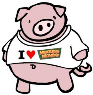 2012 12 MM cochon tshirt