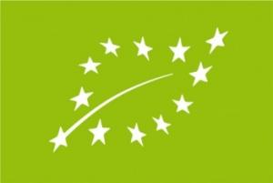 2013 01 label bio UE