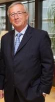 2014 10 CE Juncker 4 vainqueur JCJ