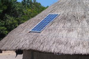 2015 03 solar panel 241903 pixabay
