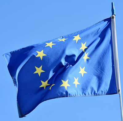 2018 06 plastique UE flag 3370970 pixabay