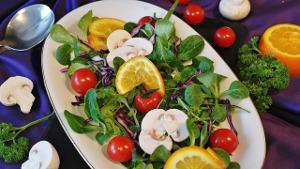 2018 07 pesticides salad 2049563 pixabay