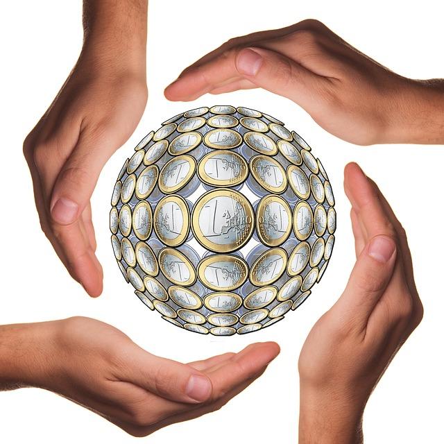 2018 09 10 conservation ball 665090 pixabay 640