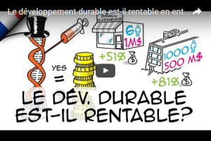 2014 09 DD entreprise video