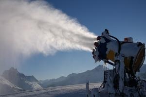 2011 01 snow cannon 999290 pixabay