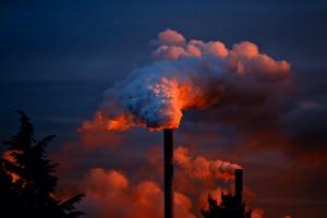 2012 06 smoke 258786 pixabay