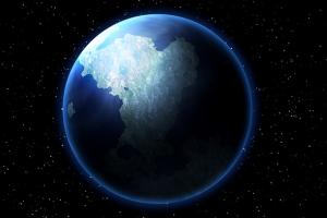 2012 07 planet 1537803 pixabay