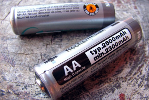 2012 11 batteries 631853 pixabay