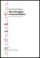 2012 11 livre SER ENR