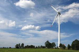 2012 11 wind power 1628671 pixabay