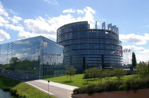 2014 05 11 Parlement europeen Hickel Region Alsace 300