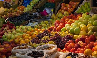 2018 02 01 dechets fruit 2740798 pixabay