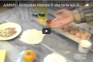 2013 01 bourguignon tarte pommes video